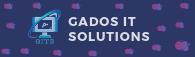 Gados IT Solutions